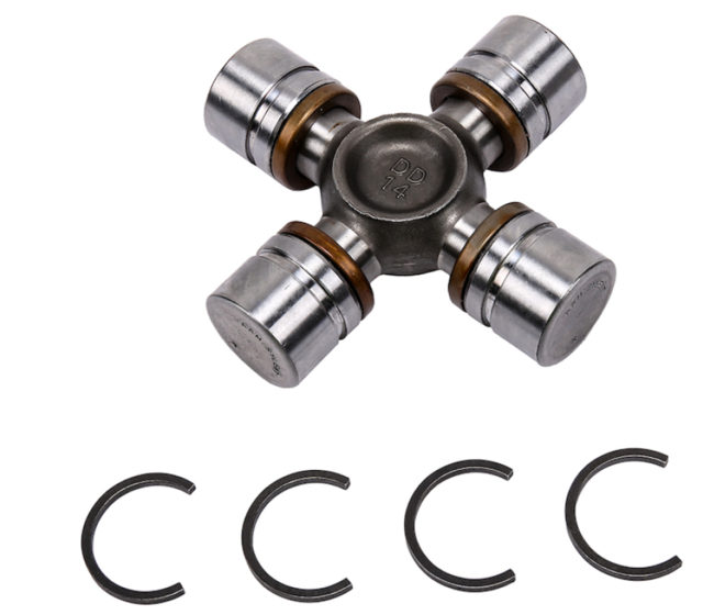 Universal Joint - GM (23104840)
