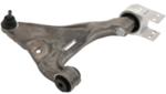 Lower Control Arm - GM (15939599)