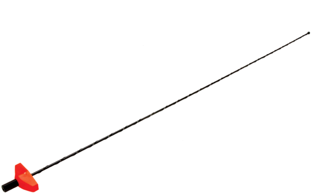 Antenna Mast - GM (15087886)