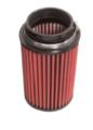 Air Filter - GM (23231630)