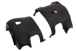 Cover Assembly - GM (26089140)