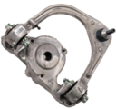 Upper Control Arm - GM (25849157)