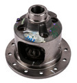 Differential Case - GM (23404628)