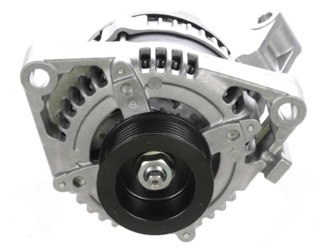 Alternator - GM (23480515)
