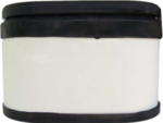 Air Filter - GM (15286805)