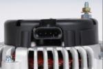 Alternator - GM (19244745)