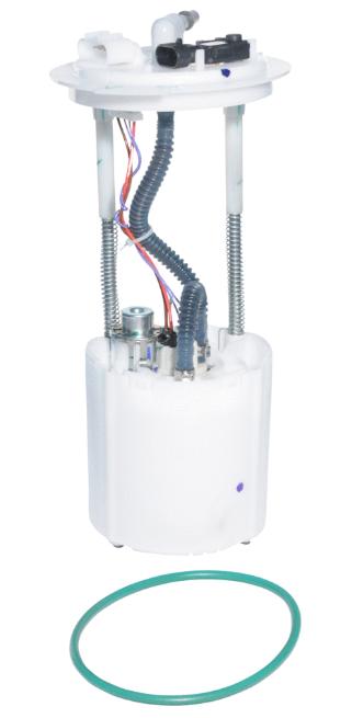Fuel Pump - GM (23120358)