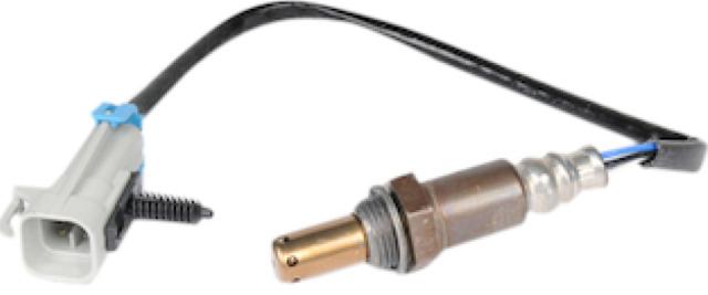 For 2007-2014 GMC Yukon Camshaft Position Sensor AC Delco 73486QF 2010 2009 2008
