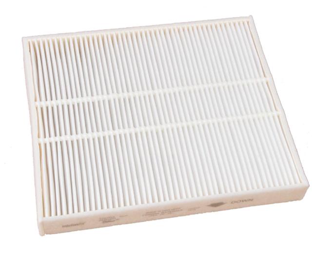 Air Filter - GM (23393247)