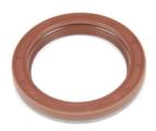 Engine Crankshaft Seal - GM (25193519)
