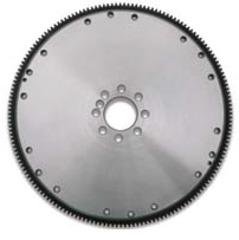 Clutch Flywheel - GM (12571611)