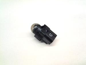 Sensor - GM (13498958)