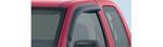 Side Window Deflector - GM (12499360)