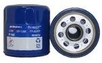 Engine Oil Filter - GM (19210283)