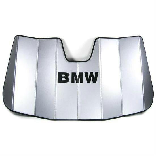 BMW UV SUNSHADE - BMW (82-11-2-211-066)