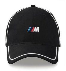 BMW M CAP - BMW (80-16-2-208-702)