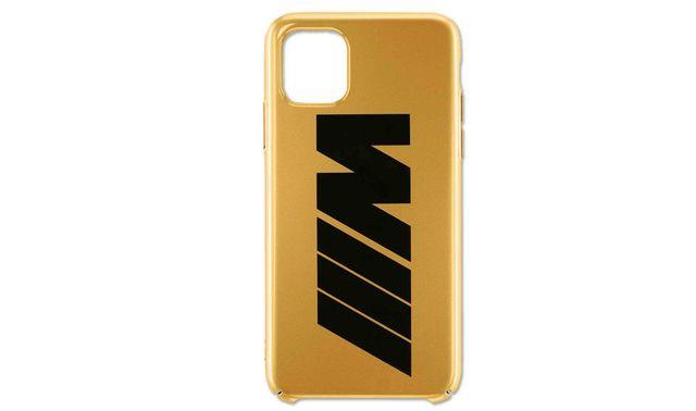 BMW M SMARTPHONE CASE - BMW (80-21-2-467-720)