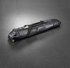 BMW SKI AND SNOWBOARD BAG - MODERN / BASIC LINE - BMW (51-47-2-219-920)