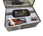 BMW ADVANCED BATTERY CHARGING SYSTEM WITH ALLIGATOR CLIPS - BMW (82-11-0-087-135)