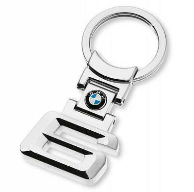 BMW 6 SERIES PENDANT KEY RING - BMW (80-27-2-454-652)
