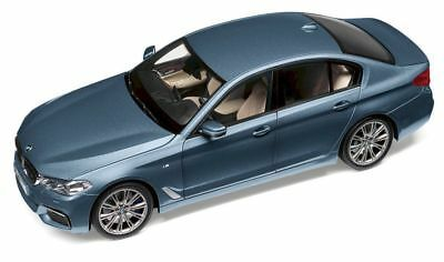 BMW MINIATURE 5 SERIES (G30) - BMW (80-43-2-413-788)