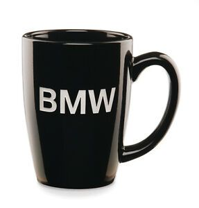 BMW CLASSIC MUG - BMW (80-90-0-408-551)