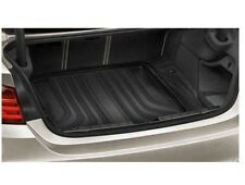BMW OEM ALL WEATHER CARGO MAT - BASE LINE - BMW (51-47-2-357-214)