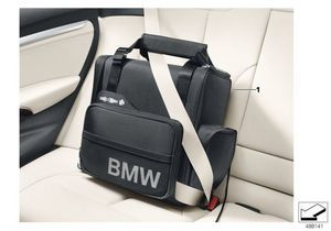 BMW COOL BAG - BMW (82-29-2-445-039)