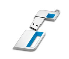 BMW i USB STICK - BMW (80-29-2-411-537)