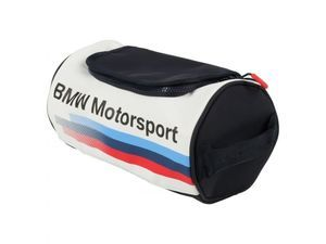 BMW MOTORSPORT WASH BAG - BMW (80-22-2-446-466)