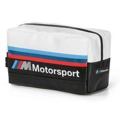 BMW MOTORSPORT WASHKIT - BMW (80-22-2-461-147)