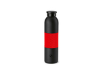 BMW M INSULATED DRINKING BOTTLE - BMW (80-23-2-466-312)