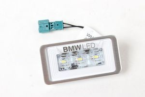 BMW LED LUGGAGE COMPARTMENT LIGHT - BMW (63-31-2-348-803)