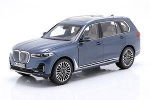 BMW MINIATURE X7 - BMW (80-43-2-450-997)