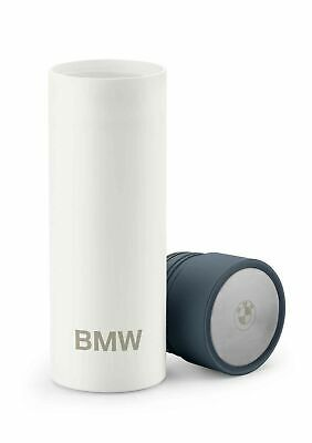 BMW THERMO MUG - BMW (80-28-2-466-201)