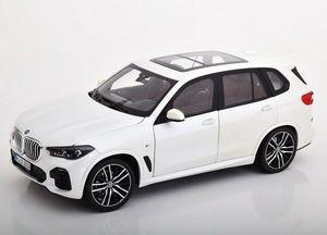 BMW MINIATURE X5 - BMW (80-43-2-450-996)