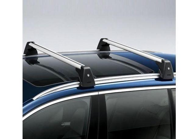BMW BASE SUPPORT SYSTEM - BMW (82-71-2-350-123)