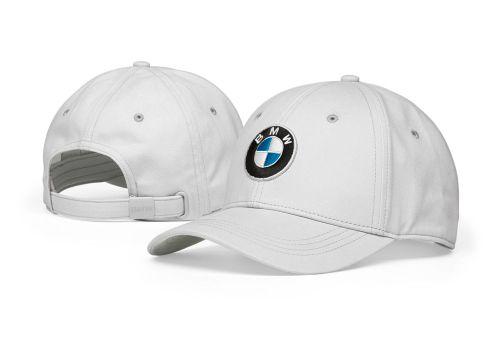BMW LOGO CAP - BMW (80-16-2-454-622)