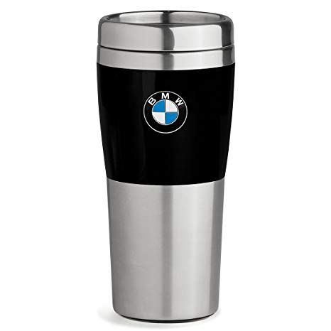BMW FUSION TUMBLER - BACK - BMW (80-90-2-208-678)