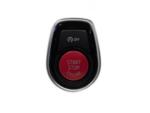 BMW OEM START/STOP BUTTON - RED - BMW (61-31-8-076-620)