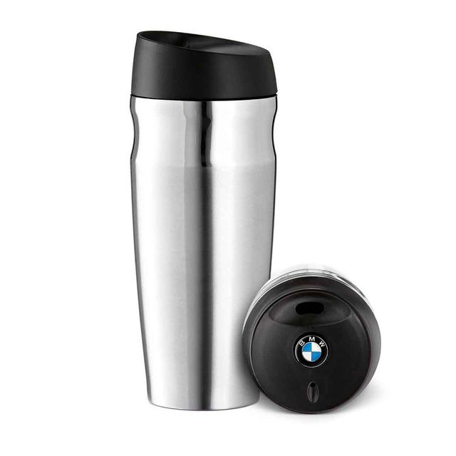 BMW INSULATED MUG - BMW (80-56-2-211-967)