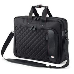 BMW M LAPTOP BAG - BMW (80-21-2-336-955)