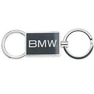 BMW VALET FOB - BMW (80-23-0-408-545)