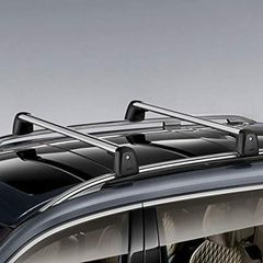 BMW OEM ROOF RACK - BMW (82-71-2-455-808)
