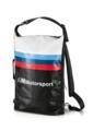 BMW MOTORSPORT BACKPACK - BMW (80-22-2-461-146)