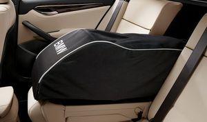 BMW SKI AND SNOWBOARD BAG - BMW (51-47-2-209-121)