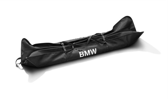 BMW ROOF BAG - BMW (82-71-2-289-107)