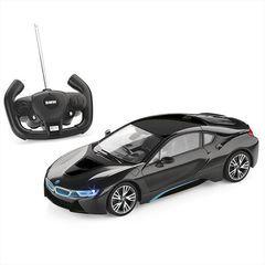 BMW I8 RC MINIATURE - BMW (80-44-2-447-986)