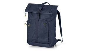 BMW ACTIVE CITY BACKPACK - BMW (80-22-2-461-031)