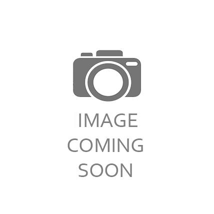 BMW OEM BETALINK KIT (80 ml) - BMW (83-19-5-A32-6D0)